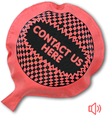 contact Joke Shop