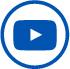 Joke Shop on YouTube