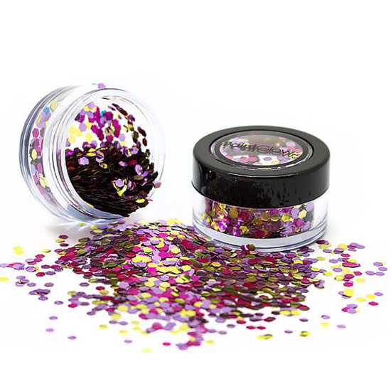 Bio-Degradable Glitter - AngelFish