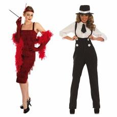 Joke Shop Womens Fancy Dress Costumes Cardiff Free Uk Delivery