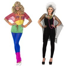Joke Shop – Womens Fancy Dress Costumes – Cardiff – Free UK Delivery 67d5878eb