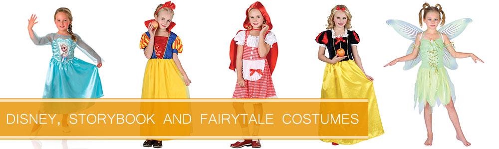 Joke Shop – Mens Fancy Dress Costumes – Cardiff – Free UK Delivery ade5e5073